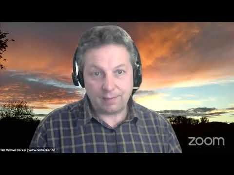 Corona: Lockdown November 2020 - was geht, was geht nicht im Pferdebereich